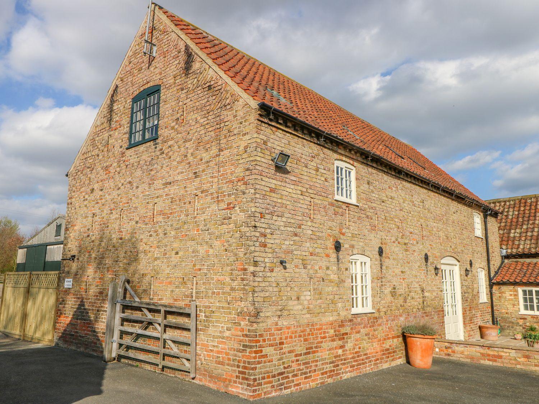The Barn - Lincolnshire - 1007420 - photo 1