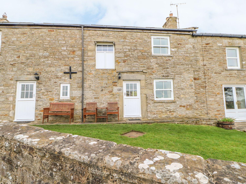 Goldsborough Cottage - Yorkshire Dales - 1007453 - photo 1