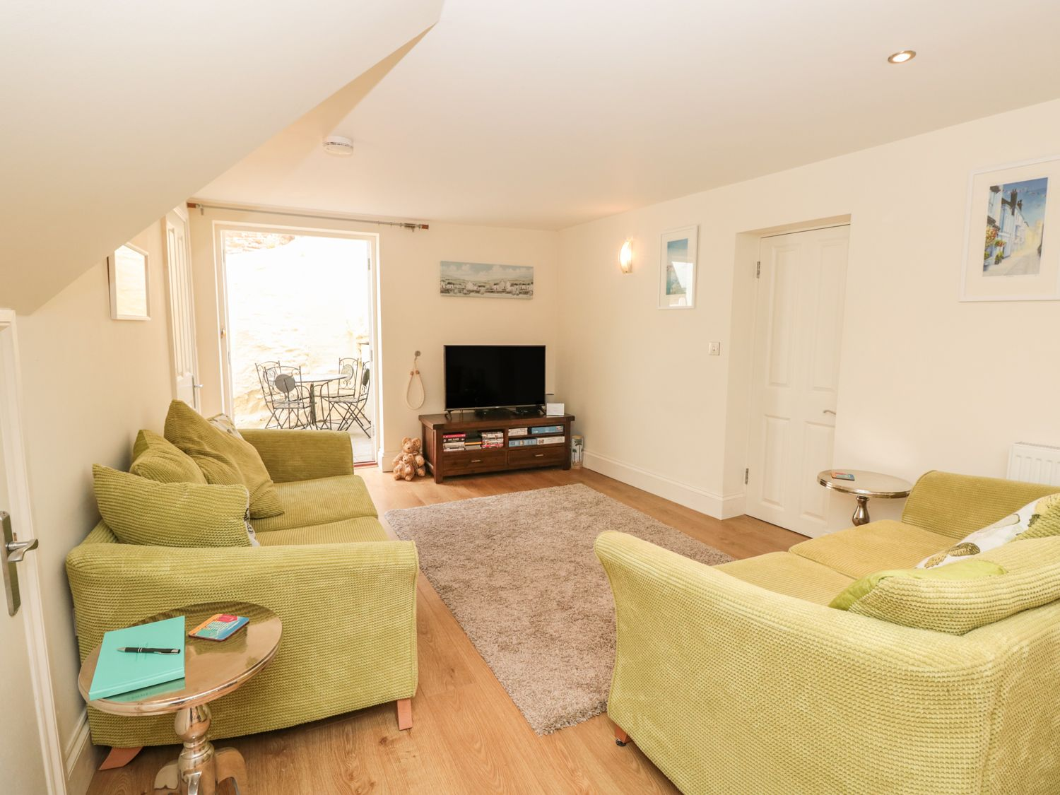 April Cottage - Devon - 1007931 - photo 1