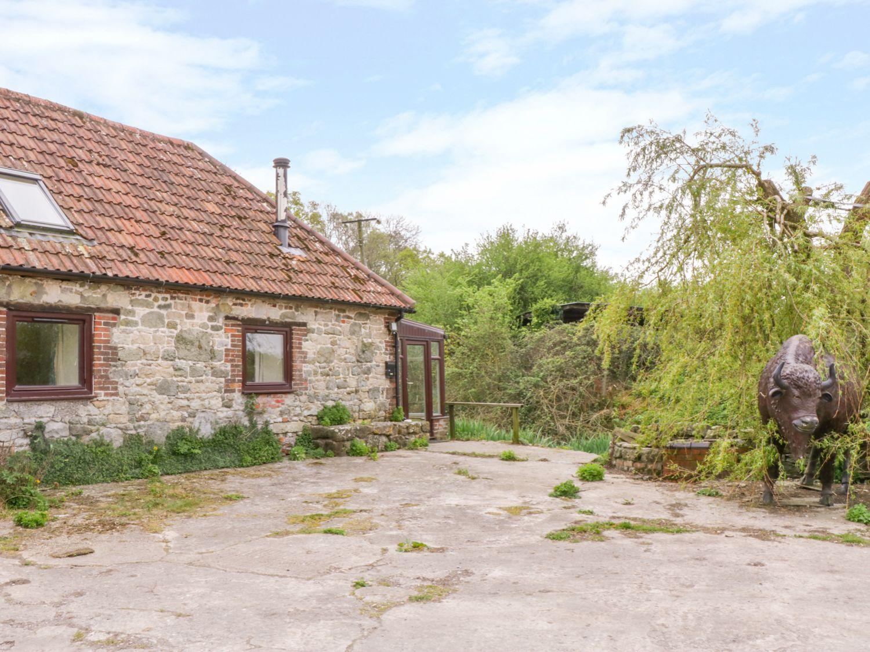 Bush Farm Annexe - Dorset - 1008355 - photo 1