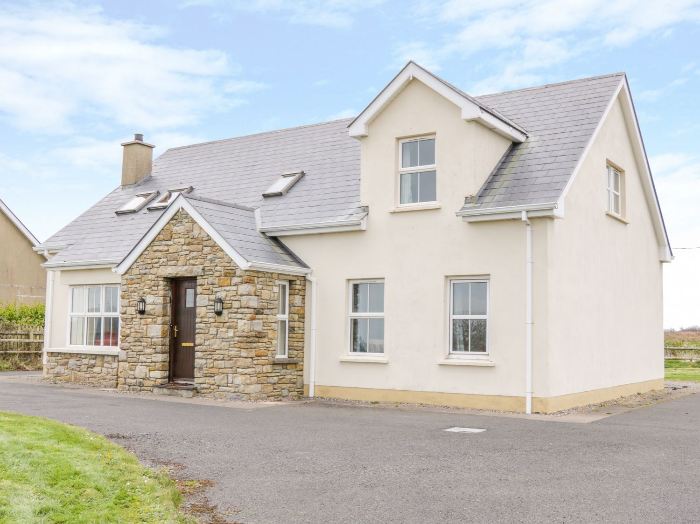 Rossan - North Ireland - 1008638 - photo 1