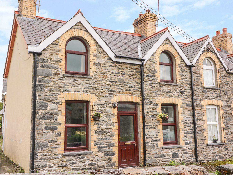 1 Poplar Terrace - Mid Wales - 1008673 - photo 1