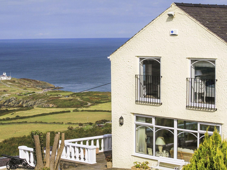 Amolca - Anglesey - 1008688 - photo 1