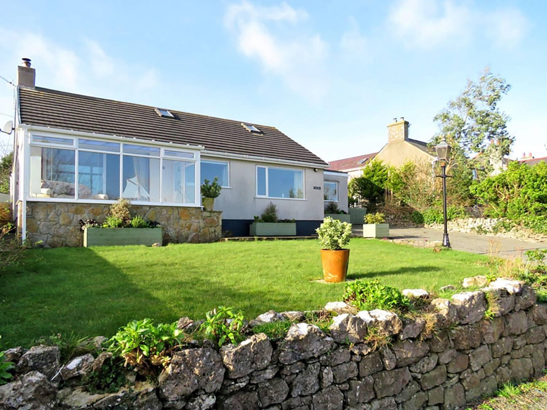 Awel Mon - Anglesey - 1008696 - photo 1