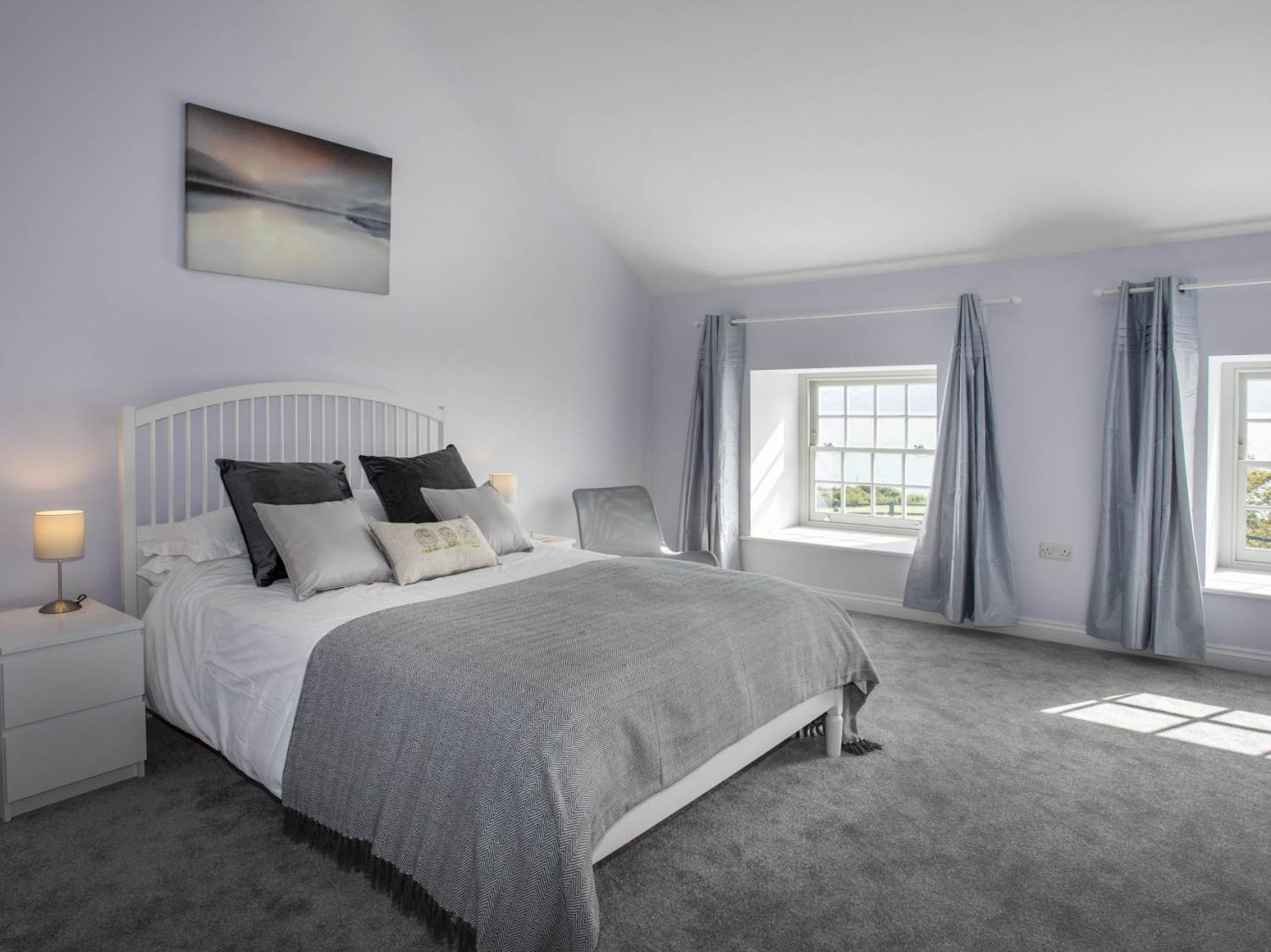 Barracks Cottage - Anglesey - 1008705 - photo 1