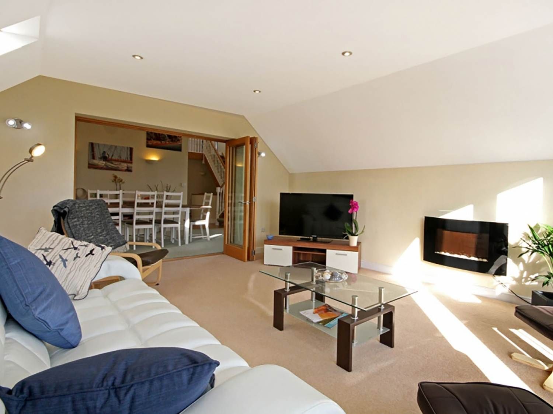 Hillside - Anglesey - 1008885 - photo 1