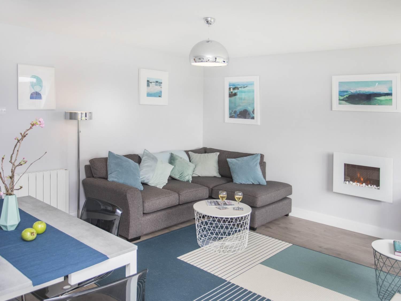 Isallt - Anglesey - 1008889 - photo 1