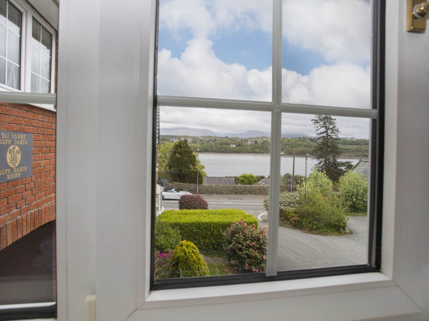 Mews Cottage - Anglesey - 1008923 - photo 1