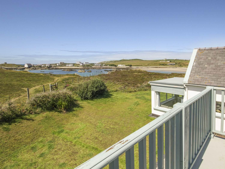 Plas Esgob - Anglesey - 1008979 - photo 1