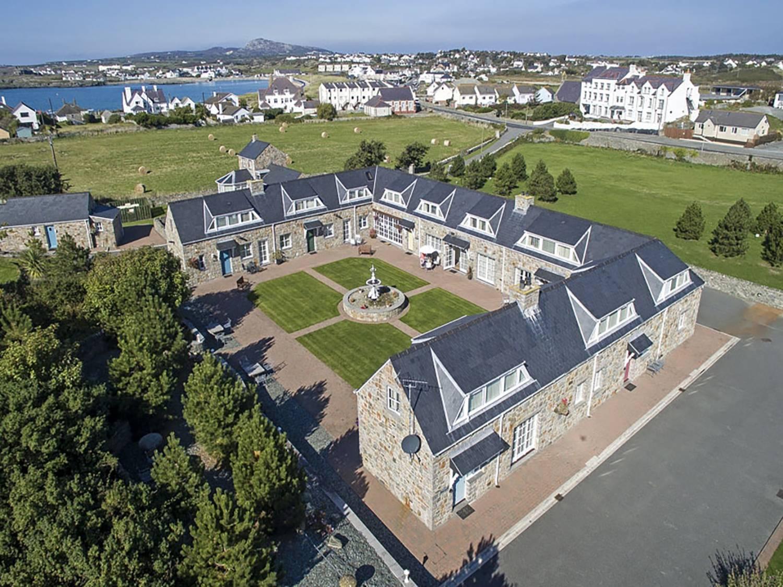 Tyn Towyn - Ty Oren - Anglesey - 1009067 - photo 1