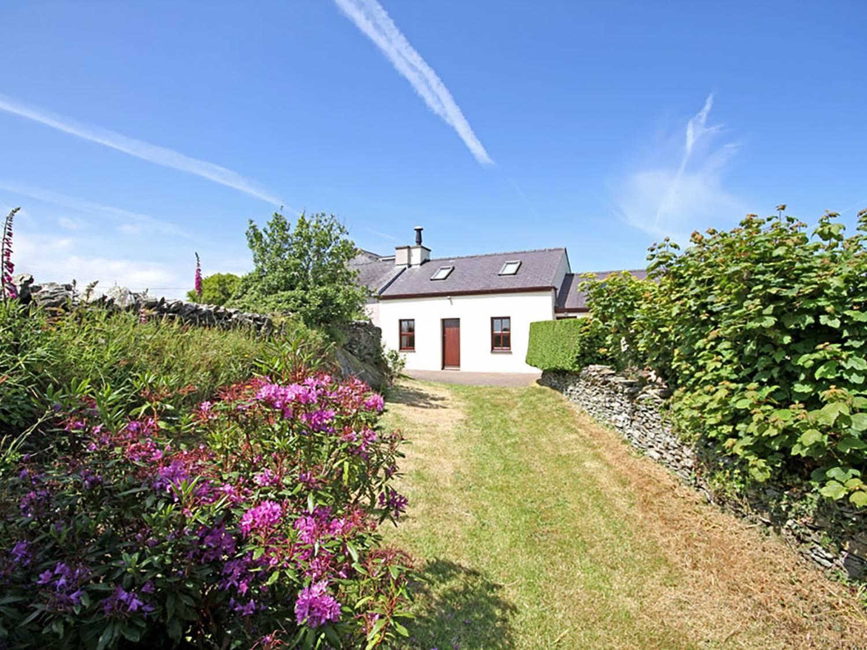 Tyn y Mynydd - Anglesey - 1009093 - photo 1