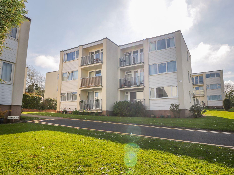 36 Devondale Court - Devon - 1009305 - photo 1