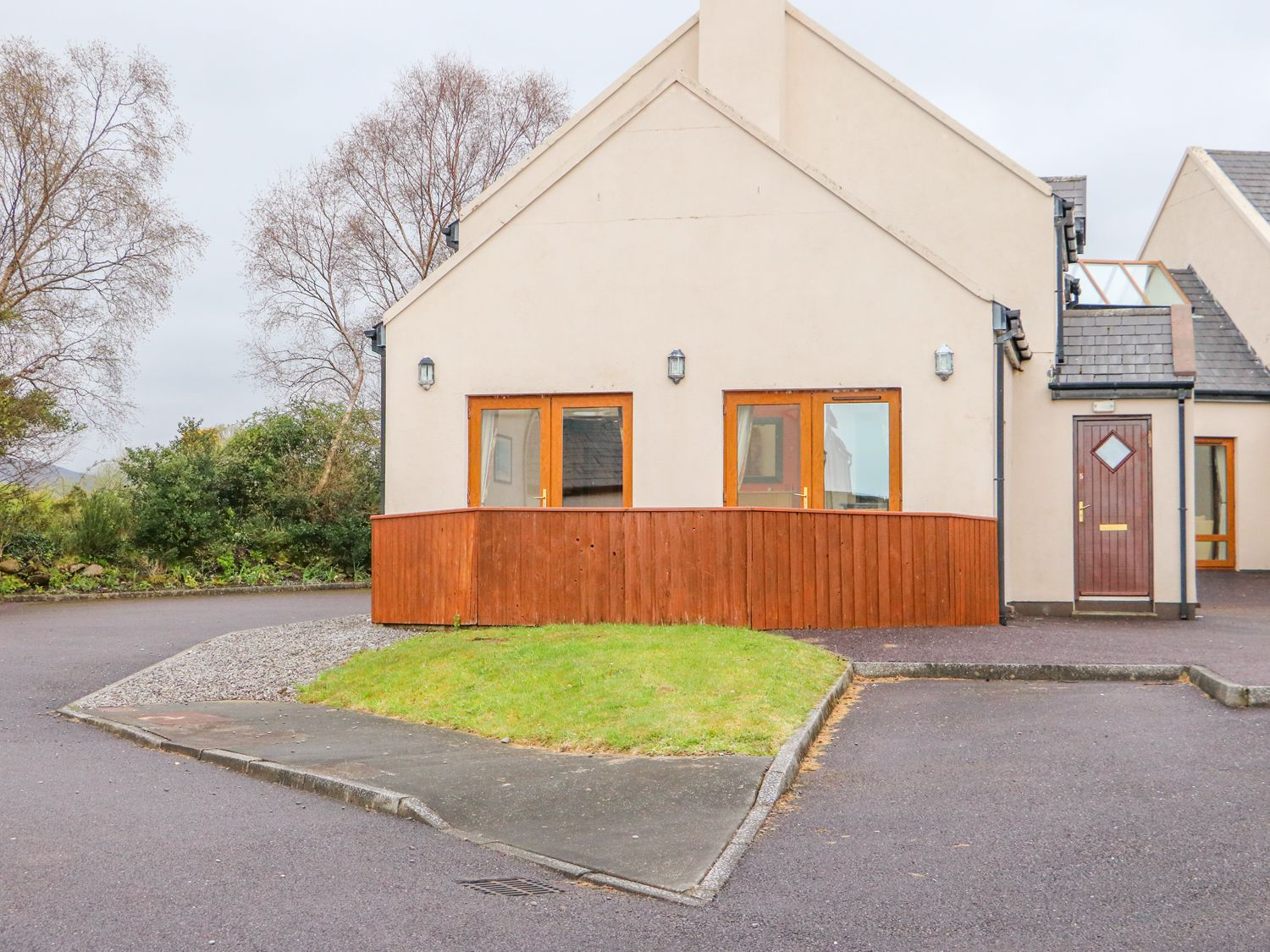 5 Sneem Leisure Village - County Kerry - 1009364 - photo 1