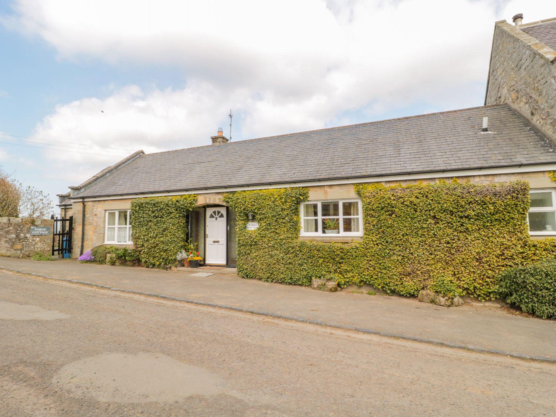 Forge Cottage - Northumberland - 1009909 - photo 1