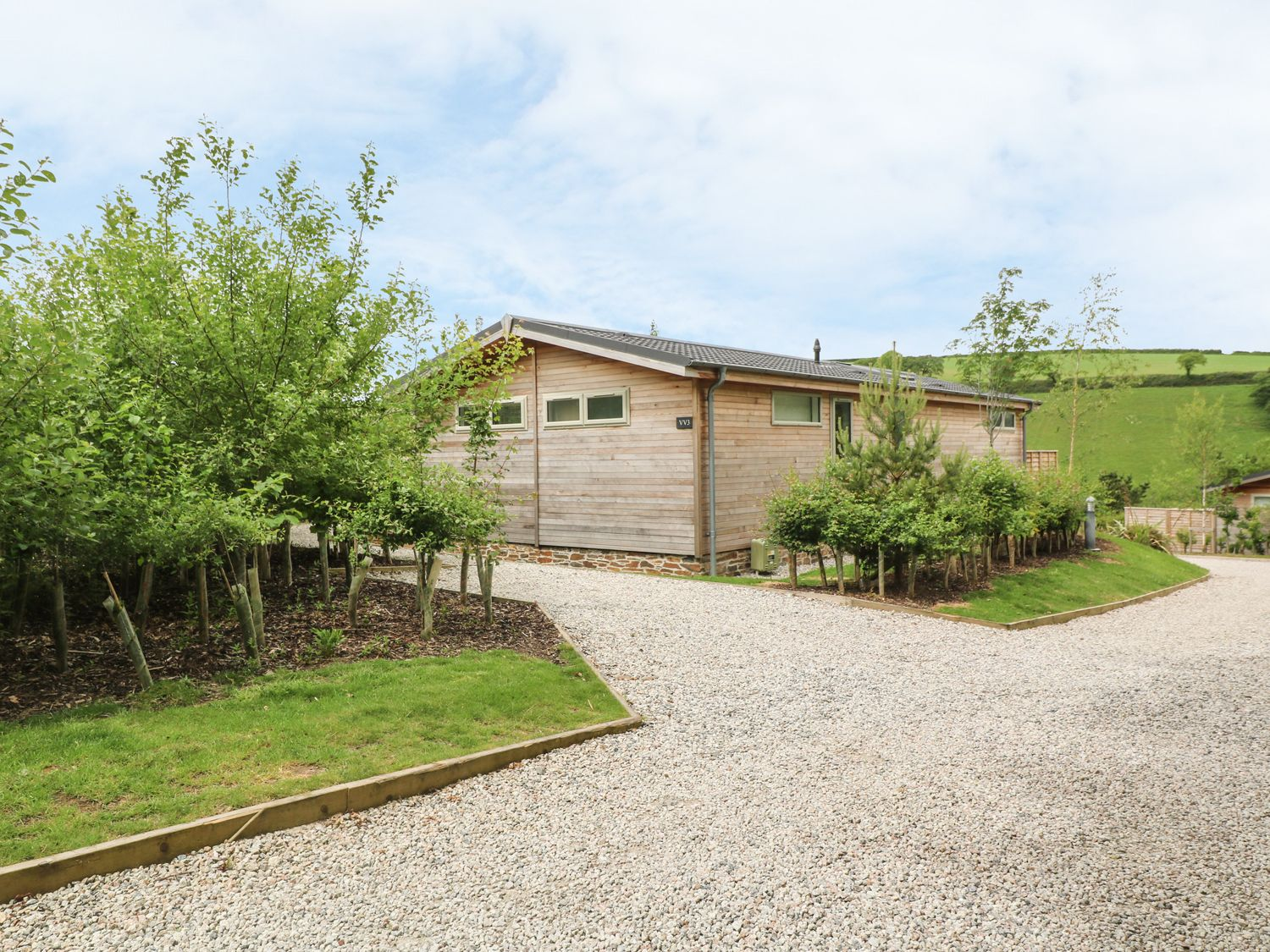 3 Valley View - Cornwall - 1010020 - photo 1