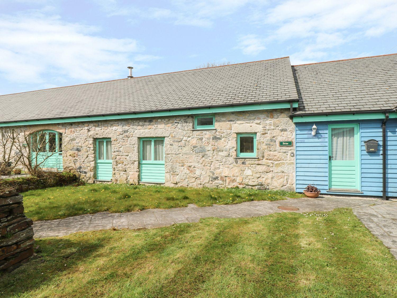 Briar - Cornwall - 1010292 - photo 1
