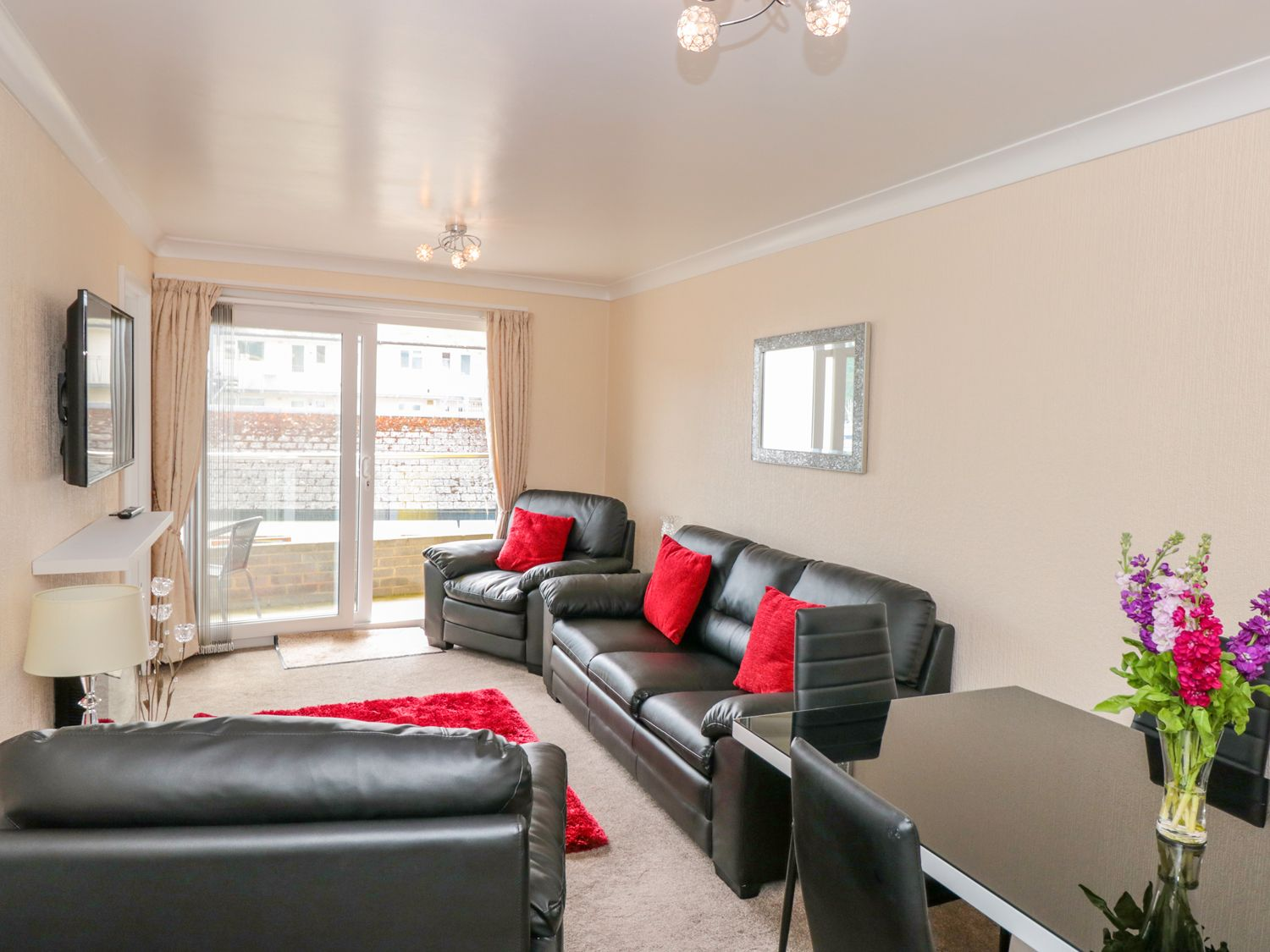 1 Dartside Court - Devon - 1010429 - photo 1