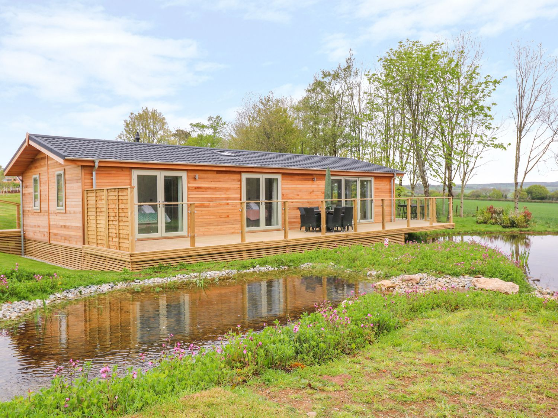 21 Meadow Retreat - Cornwall - 1010513 - photo 1