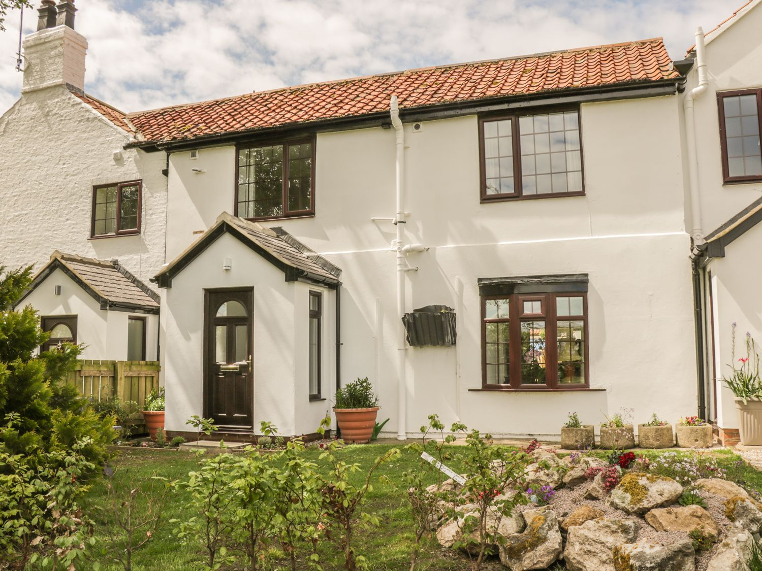 Goldfinch Cottage - Whitby & North Yorkshire - 1011371 - photo 1