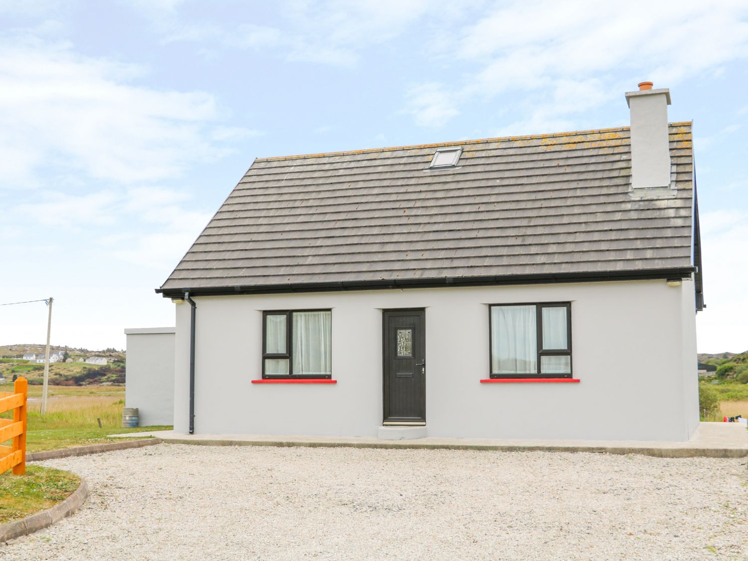 Mullaghderg Banks - County Donegal - 1011496 - photo 1