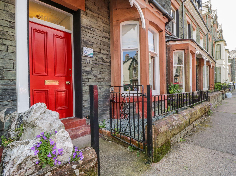 Sefton House - Lake District - 1011668 - photo 1