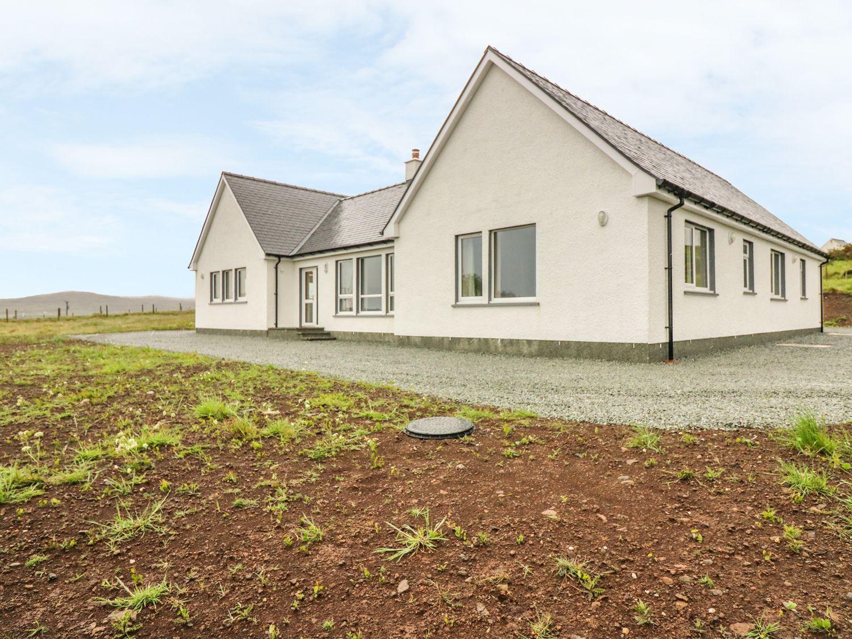 Skye House - Scottish Highlands - 1011854 - photo 1