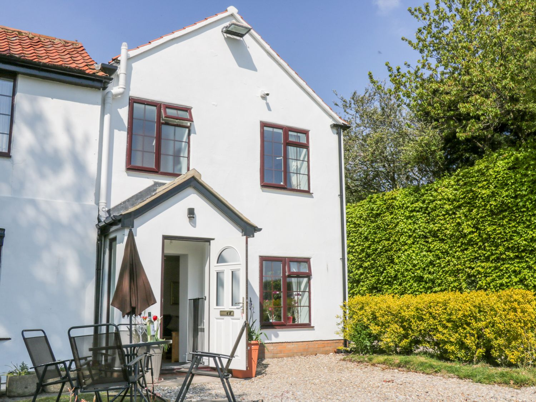 Rockery Cottage - Whitby & North Yorkshire - 1011882 - photo 1