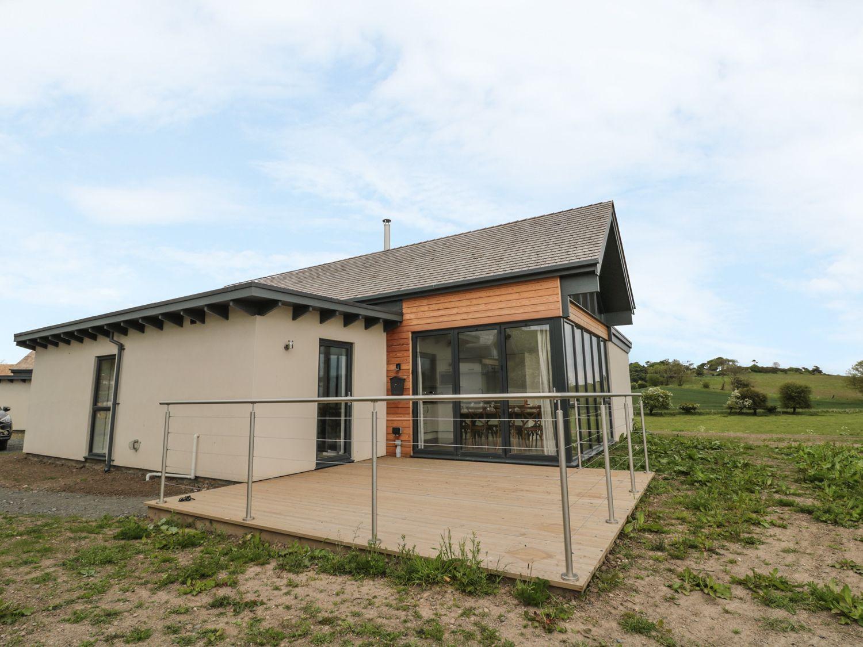 Lodge no 7 - Northumberland - 1012252 - photo 1