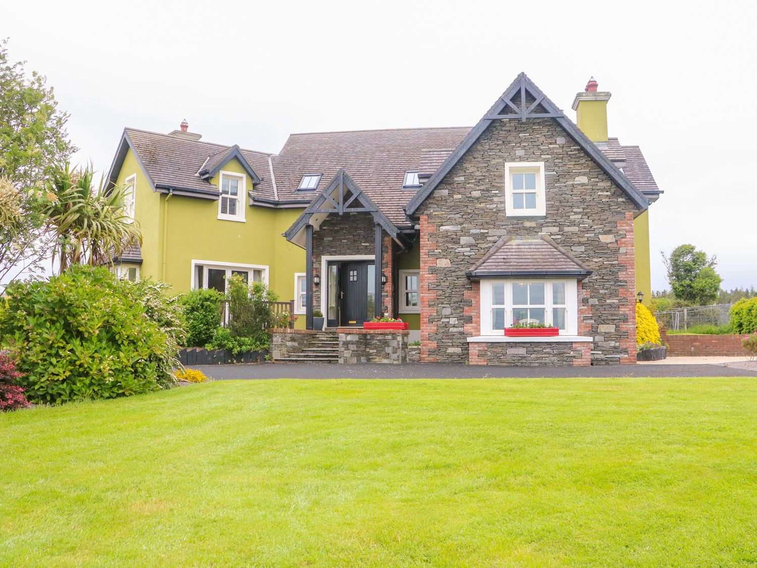 Croughmore West - County Kerry - 1012437 - photo 1
