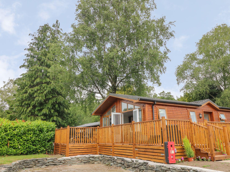Bowness 66 - Lake District - 1012564 - photo 1