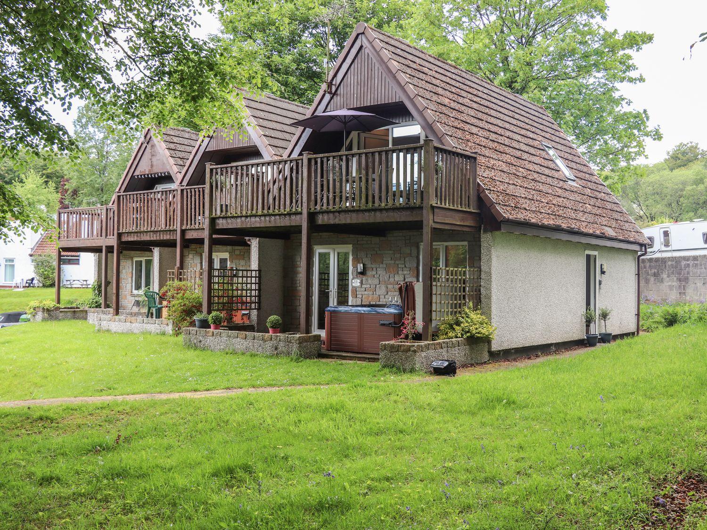 Valley Lodge 11 - Cornwall - 1012825 - photo 1