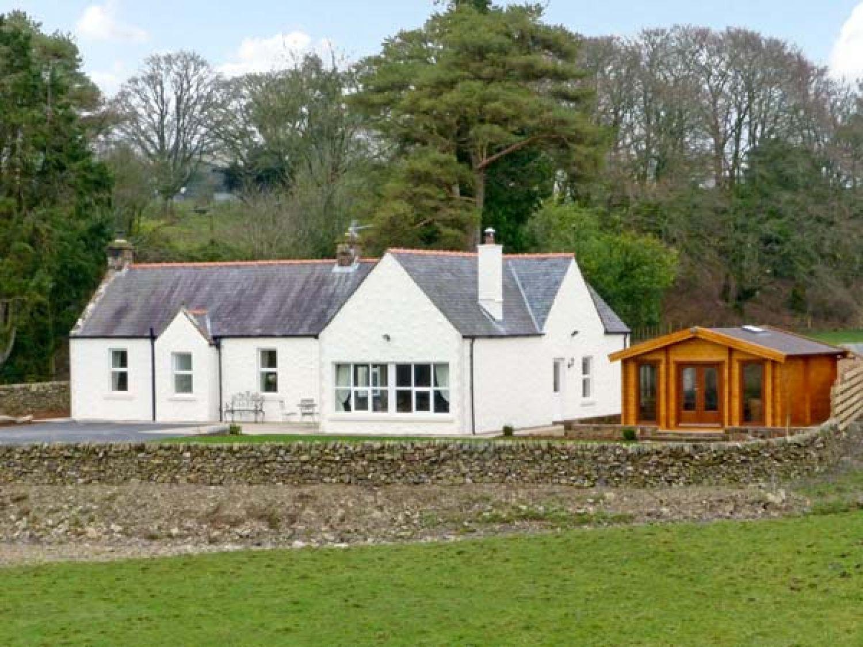 Winterhope Farm Cottage - Scottish Lowlands - 10129 - photo 1