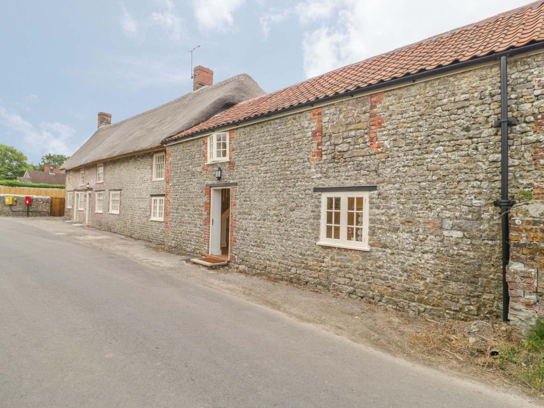 Thenford - Somerset & Wiltshire - 1013131 - photo 1