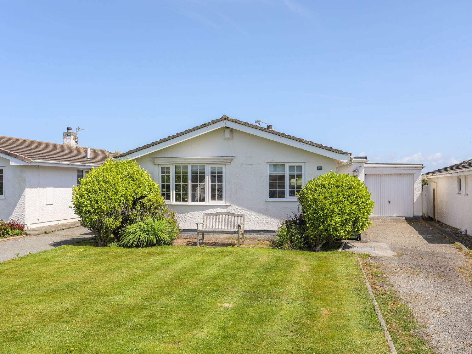 Cwtch Cottage - Anglesey - 1013782 - photo 1