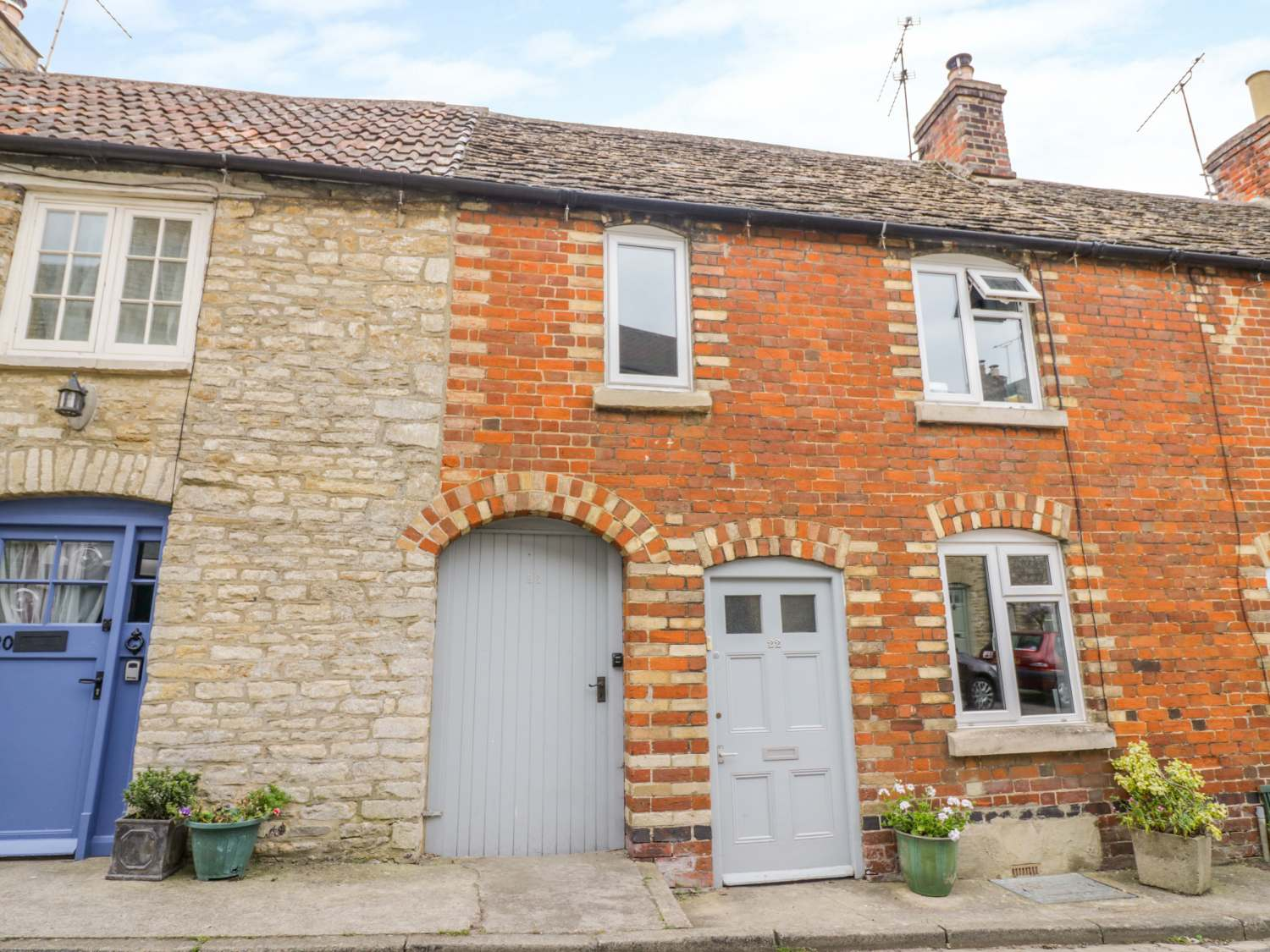 The Art House - Cotswolds - 1014418 - photo 1