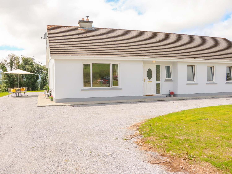Artigallivan - County Kerry - 1015567 - photo 1