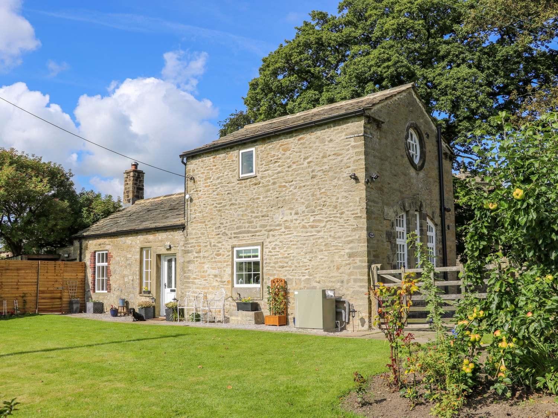 Glebe Cottage - Yorkshire Dales - 1015575 - photo 1