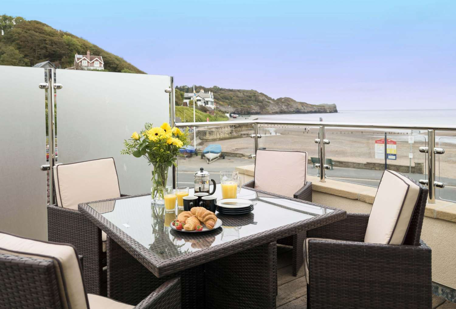 Turnstone Cottage, Sandsend - Whitby & North Yorkshire - 1015716 - photo 1