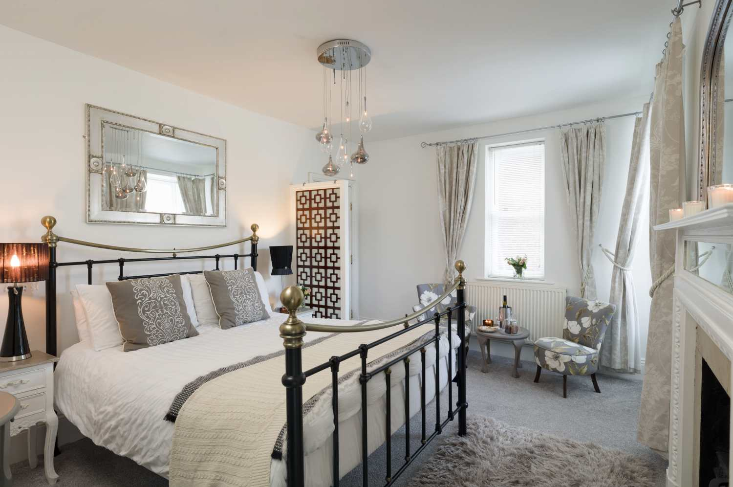 Boutique Apartment - Whitby & North Yorkshire - 1015745 - photo 1
