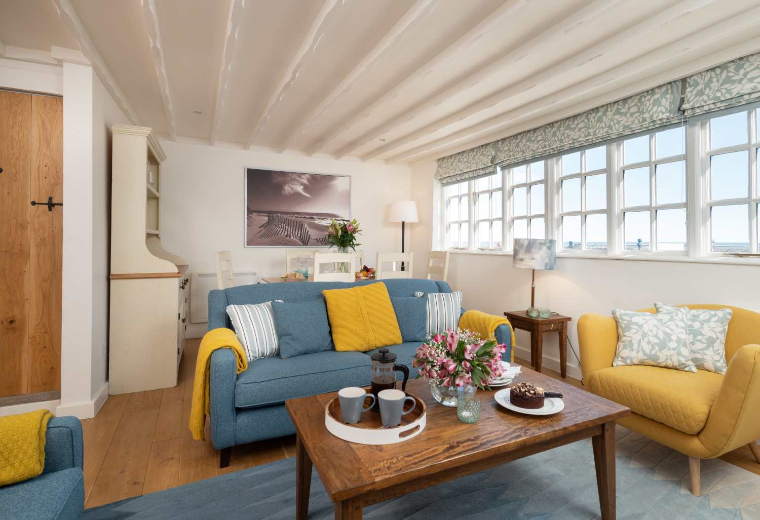Roxby Cottage - Whitby & North Yorkshire - 1015761 - photo 1