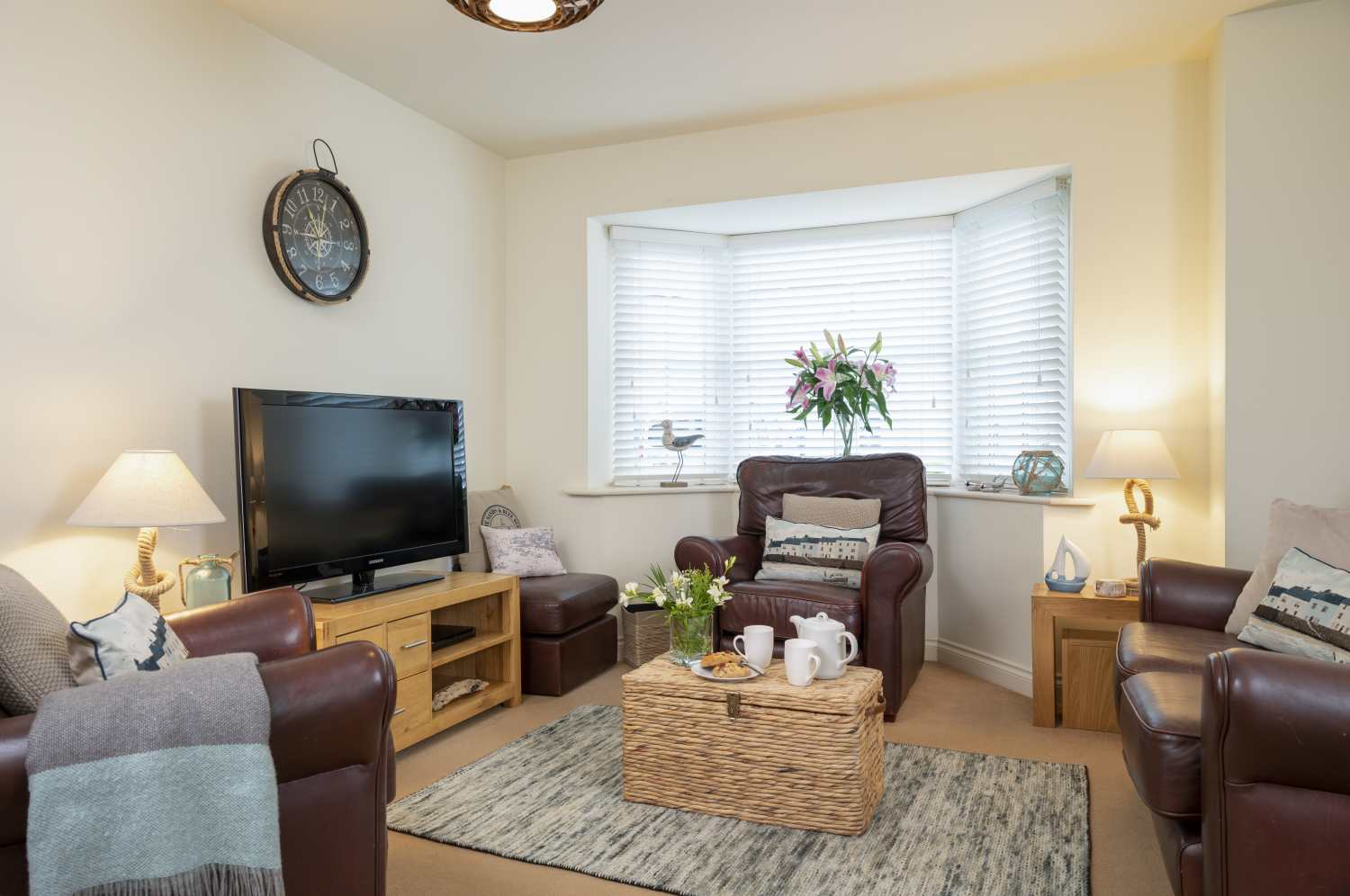Bay Cottage - Whitby & North Yorkshire - 1015831 - photo 1