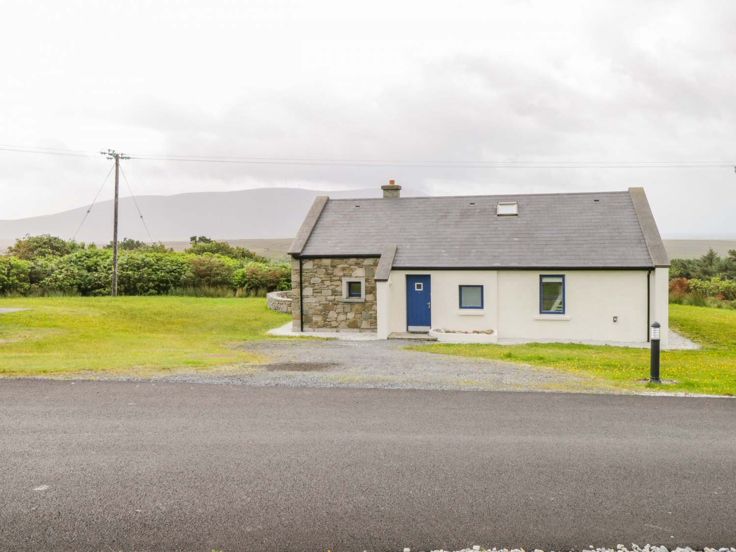 An Chreig Mor - Westport & County Mayo - 1016605 - photo 1