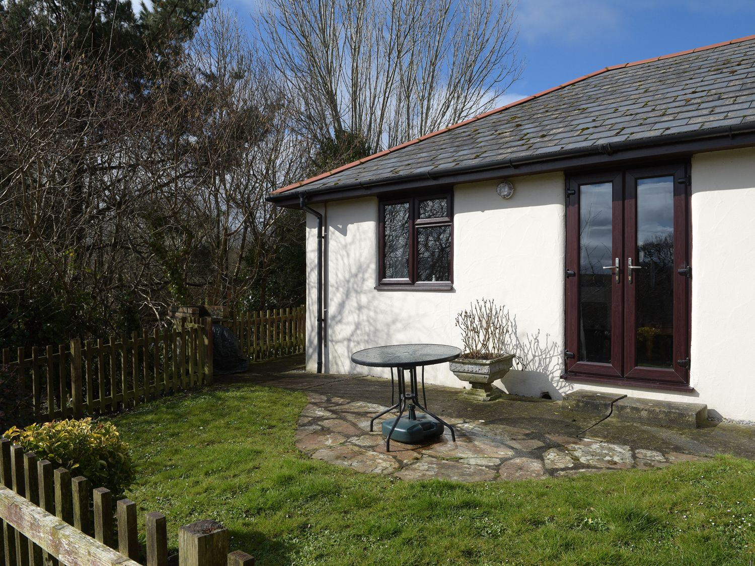 Campion Cottage - Cornwall - 1017455 - photo 1