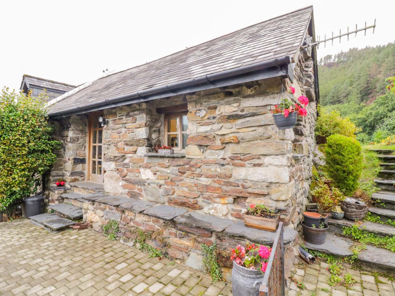 Yr Hen Eil - North Wales - 1018646 - photo 1