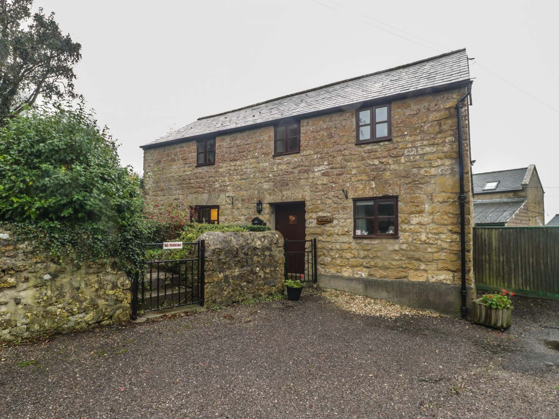 Willow Cottage - Dorset - 1018784 - photo 1