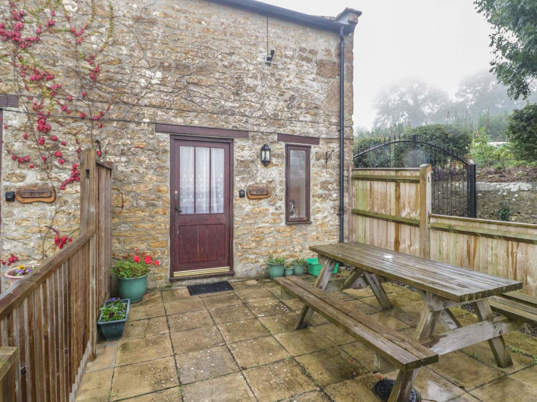 Rose Cottage - Dorset - 1018792 - photo 1