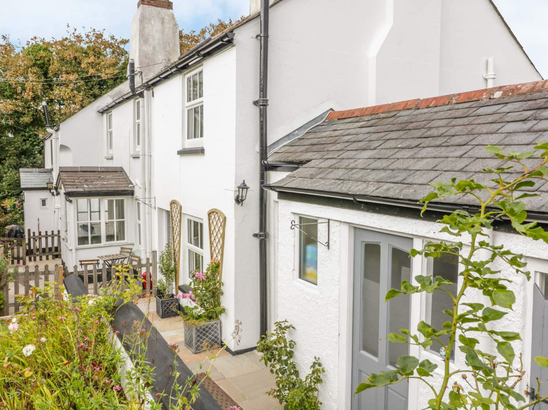 3 Rock Cottages - Devon - 1019255 - photo 1