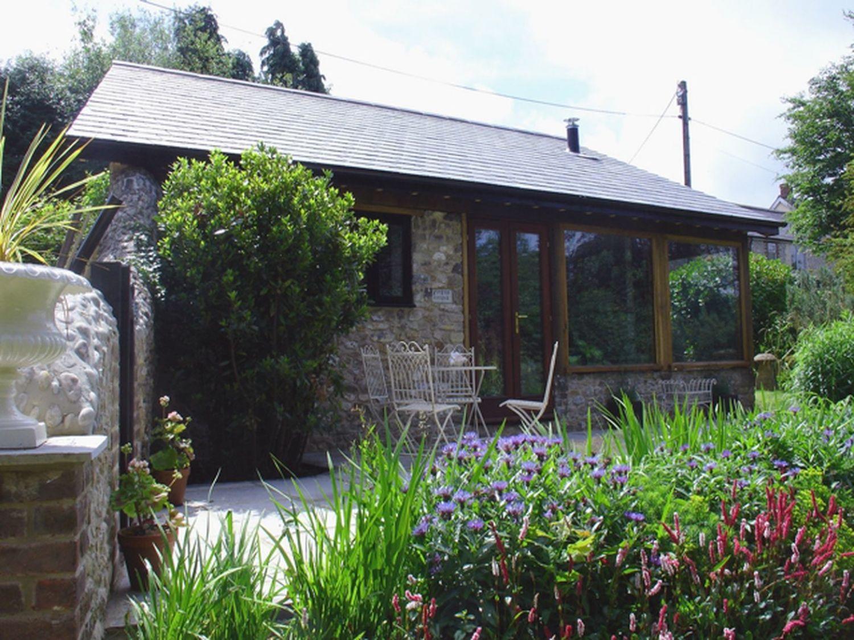 Puffin Cottage - Devon - 1020961 - photo 1