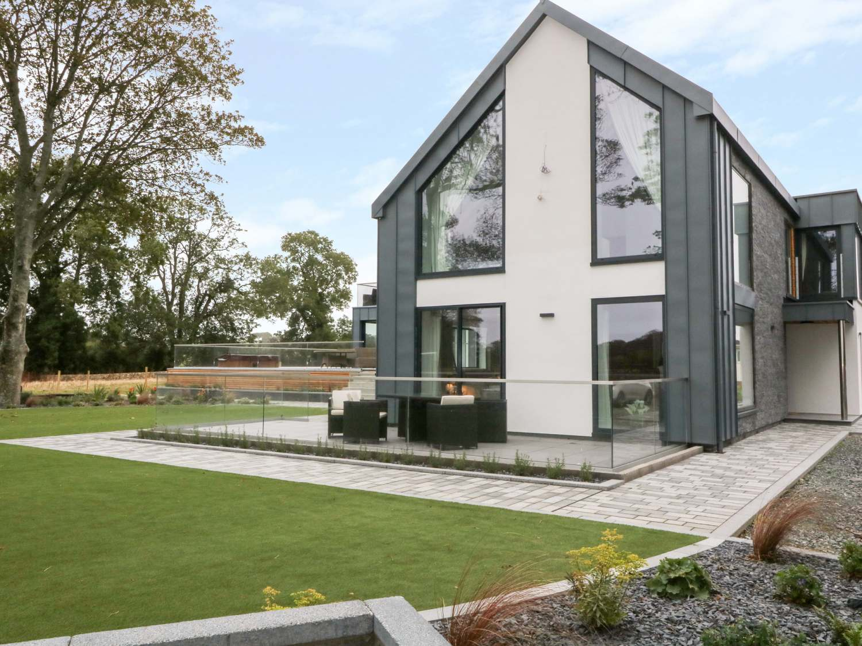 Dafarn Newydd Studio - Anglesey - 1021918 - photo 1