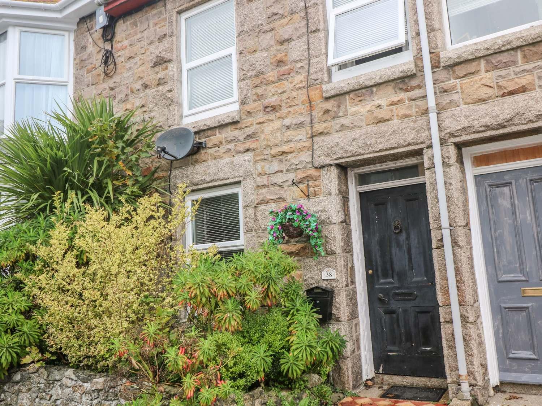 38 Richmond Street - Cornwall - 1022375 - photo 1